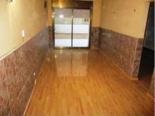 Piso en venta en Viladecans de 64  m²