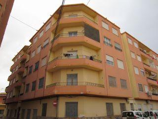 Piso en venta en Monóvar/monòver de 99  m²