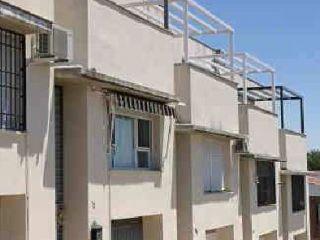 Unifamiliar en venta en Carpio De Tajo, El de 203  m²