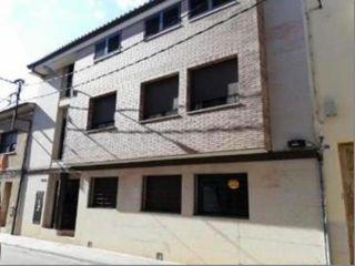 Garaje en venta en Sant Quirze Del Valles de 11  m²