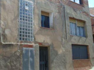 Atico en venta en Puiggros de 92  m²