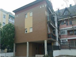 Piso en venta en MontmelÓ de 64  m²