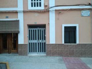 Local en venta en Moncada de 39  m²