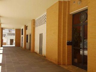 Local en venta en Cordoba de 54  m²