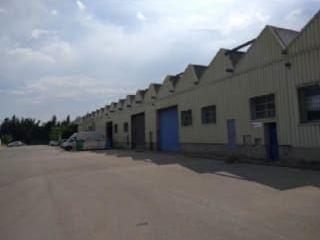 Nave en venta en Mollet Del Vallès de 656  m²