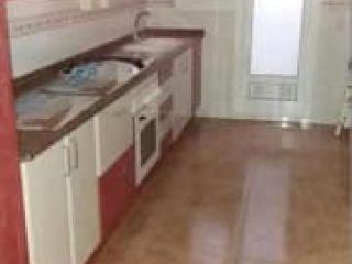 Piso en venta en Vilanova I La Geltrú de 88  m²