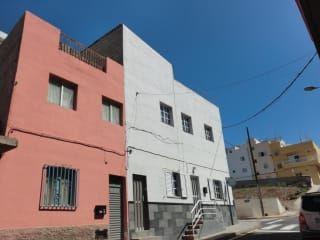 Piso en venta en San Cristóbal De La Laguna de 103  m²