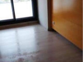 Piso en venta en Gavà de 104  m²