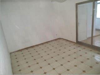 Piso en venta en Mataró de 46  m²