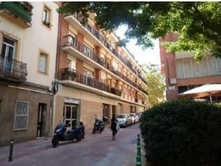 Piso en venta en Barcelona de 81  m²