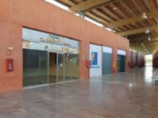 Local en venta en Punta Umbría