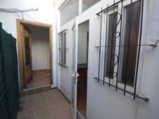 Piso en venta en Palma De Mallorca de 38  m²