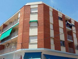 Piso en venta en Oropesa Del Mar de 80  m²