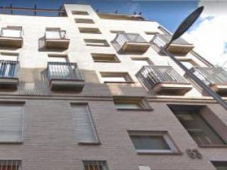 Piso en venta en Madrid de 44  m²