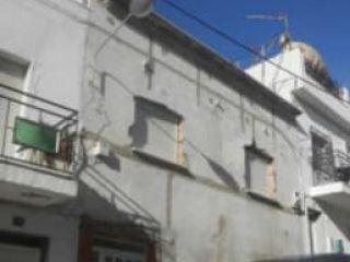 Piso en venta en Cantoria de 107  m²