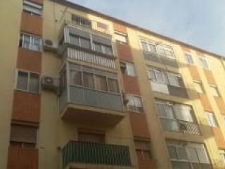 Piso en venta en Albacete de 59  m²