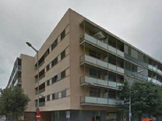 Piso en venta en Vilanova I La Geltrú de 99  m²