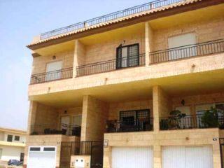 Unifamiliar en venta en Granja De Rocamora de 179  m²