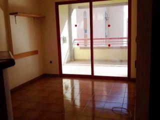 Vivienda en BENIDORM (Alicante/Alacant) 2