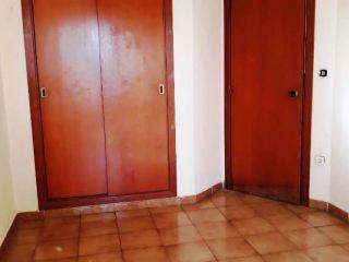Vivienda en BENIDORM (Alicante/Alacant) 8