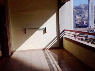 Vivienda en BENIDORM (Alicante/Alacant) 10