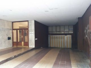 Garaje en venta en Vitoria-gasteiz de 31  m²