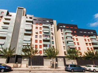 Piso en venta en Alacant de 131  m²