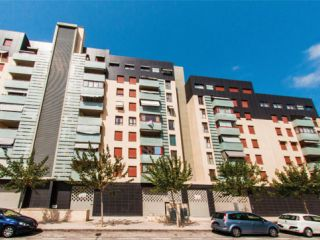 Piso en venta en Alacant de 152  m²