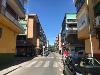 Vivienda en Madrid 16
