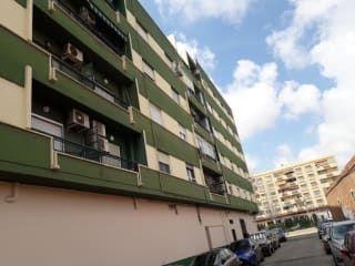 Piso en venta en Sedaví de 115  m²