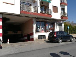 Garaje en venta en Huétor Vega de 13  m²