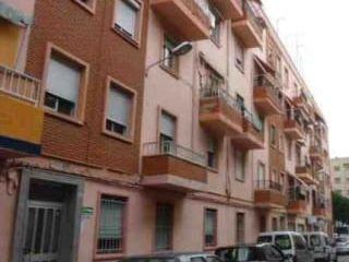 Piso en venta en Paiporta de 69  m²