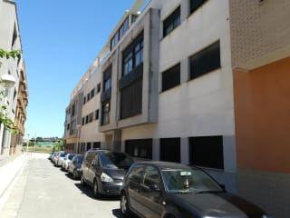 Piso en venta en Montserrat de 125  m²