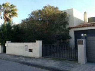 Piso en venta en Castelló D'empúries de 137  m²