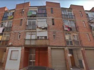 Piso en venta en Mataró de 69  m²
