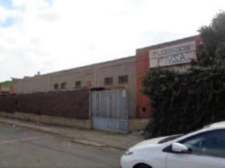 Nave en venta en Castellar Del Vallès de 239  m²
