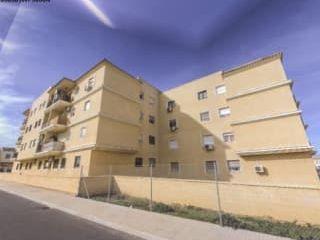 Piso en venta en Huércal De Almería de 79  m²