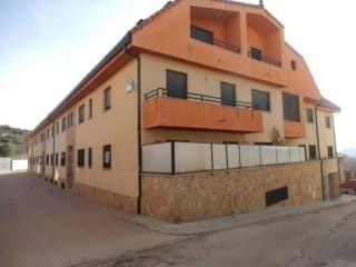 Piso en venta en El Hoyo De Pinares de 103  m²