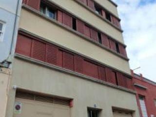 Piso en venta en Santa Cruz De Tenerife de 86  m²