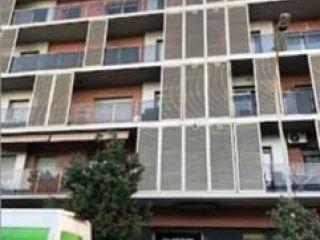 Piso en venta en Cerdanyola Del Vallès de 72  m²