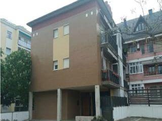 Piso en venta en Montmeló de 63  m²