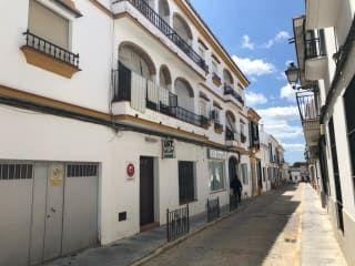 Local en venta en Almonte de 59  m²