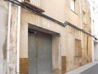 Unifamiliar en venta en Alcalá De Chivert de 120  m²