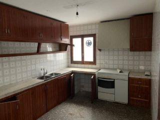 Piso en venta en Eivissa de 126  m²