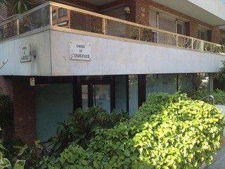 Local en venta en Bcn-sarria -sant Gervasi de 255  m²
