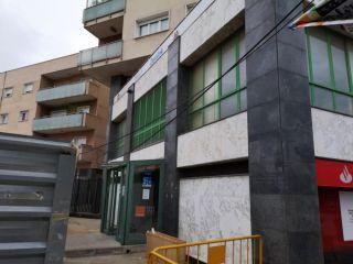 Local en venta en Esplugues De Llobregat de 446  m²
