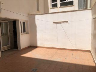 Piso en venta en Castalla de 69  m²