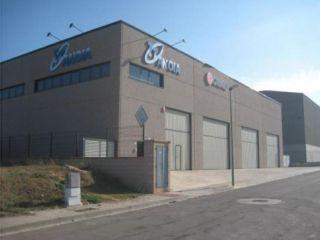 Nave en venta en Torre Alta (la) de 765  m²