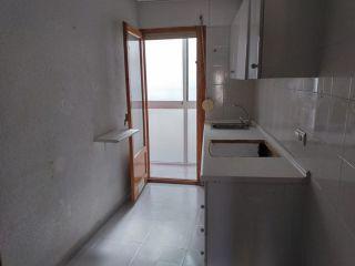 Unifamiliar en venta en Orihuela de 104  m²