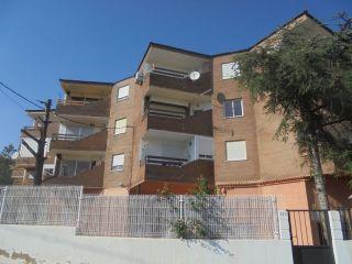 Unifamiliar en venta en Chiva de 103  m²